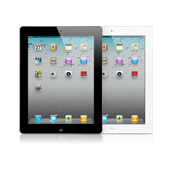 Apple iPad2 16GB(Softbank PDA/Pad端末)